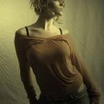 Fotoshooting Studio