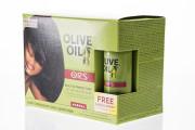 Haarglättungsmittel-dauerhaftehaarglättung-oliveoil-ors-haarkult-savasturanci (4)