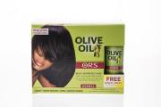 Haarglättungsmittel-dauerhaftehaarglättung-oliveoil-ors-haarkult-savasturanci (7)