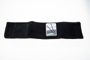 hochstecknadel-halter -magnet-armband-Savas Turanci-Haarkult