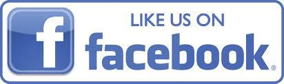 Facebook Savas Turanci Hullabaloo Haar Kult