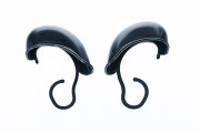 Farbe Ohren Schutz-Farb Schutz spray-Savas Turanci-Haarkult (2)