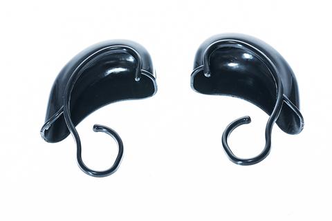 Farbe Ohren Schutz-Farb Schutz spray-Savas Turanci-Haarkult.jpg