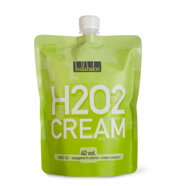 Hullaballo-Modo-haarkult-savas-Turanci-H2o2-Friseur-salon-1000ml