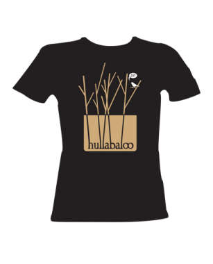 Hullabaloo-MODO-Werbe-T-shirt-Savas-Turanci-Haarkult-Friseur-Salon-groß-längs-png