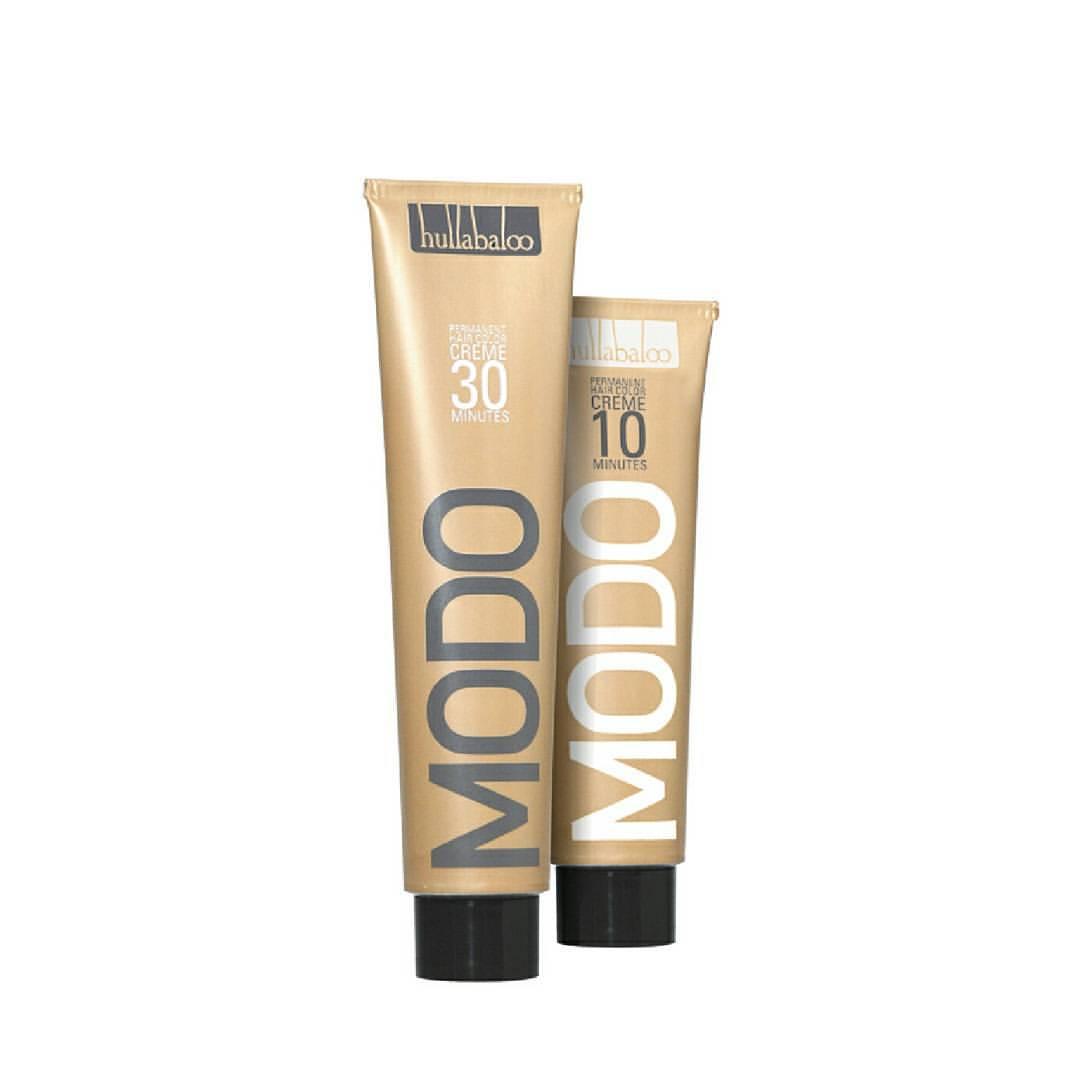 Hullabaloo-MODO30-MODO10-Haarfarbe-Tube-Haar Kult-Savas-Turanci