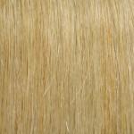 Nr.-23-blond