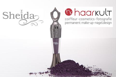 Sheida-Kohl-Kajal-Savas-Turanci-Purple