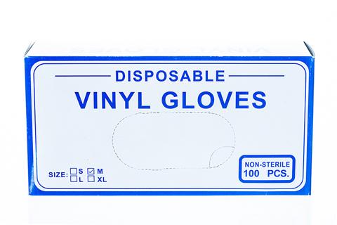 Vinyl Wasch Handschuhe-einzel-ohne Puder frei-Strähnen-Kamm Savas Turanci-Haarkult.jpg (2)