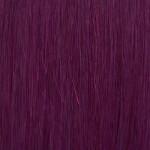 purple-violett