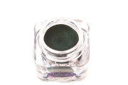 Sheida-EYELINE- creme-Black-HaarKult-Savas-Turanci-naturpinsel-offen-pigment