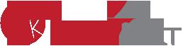 haarkult Logo