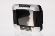 Permanentmakeupmaschiene-permanentmakeup-microblading-haarkultbee (38)