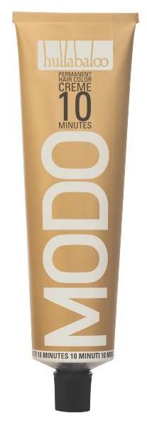 Hullabaloo MODO 10 Haar Farbe Tube 150ml