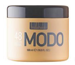 Hullaballo-modo-48-creme-maske-haarkult