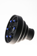 silikondiffusor-silikon-difussor-tragbar-savasturanci-haarkultgaggenau1