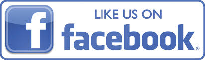 Facebook Sheida Kohl Kajal Savas Turanci Haar Kult