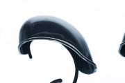 Farbe Ohren Schutz-Farb Schutz spray-Savas Turanci-Haarkult.jpg (2)