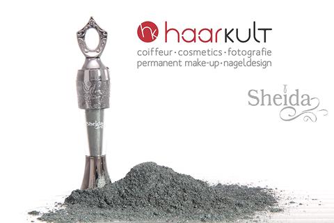 Sheida-Kohl-Kajal-Savas-Turanci-Dark Grey