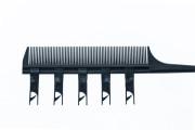 Strähnen-Kamm Savas Turanci-Haarkult- (3)