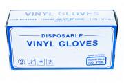 Vinyl Wasch Handschuhe-einzel-ohne Puder frei-Strähnen-Kamm Savas Turanci-Haarkult.jpg (4)