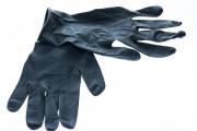 Wasch Handschuhe Strähnen-Kamm Savas Turanci-Haarkult (2)