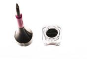 Sheida-EYELINE- creme-Black-HaarKult-Savas-Turanci-pinsel-offen-pigment-4
