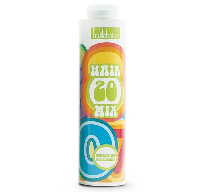 HAIR MIX 20 NAHRUNG CONDITIONER Savas Turanci